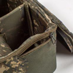 Nash Subterfuge Brew Kit Bag 9