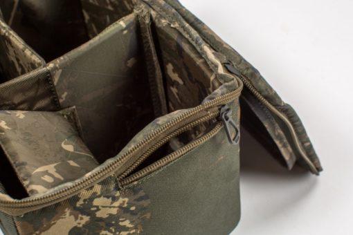 Nash Subterfuge Brew Kit Bag 6