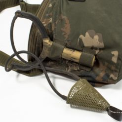 Nash Scope OPS Baiting Pouch 7
