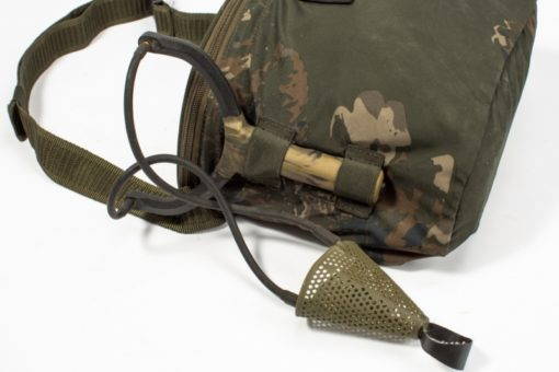 Nash Scope OPS Baiting Pouch 5