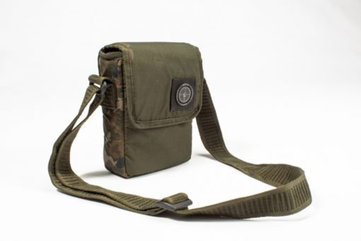Nash Scope OPS Security Pouch 3