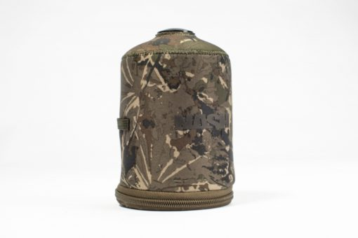 Nash Subterfuge Gas Canister Pouch 3