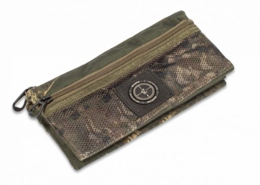 Nash Scope OPS Ammo Pouch Large 3