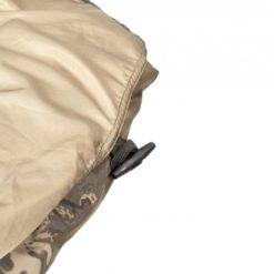 Nash Indulgence Summer Shroud Compact 7