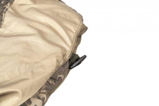 Nash Indulgence Summer Shroud Compact 5