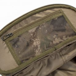 Nash Scope OPS Baiting Pouch 6
