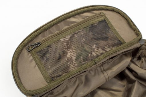 Nash Scope OPS Baiting Pouch 4