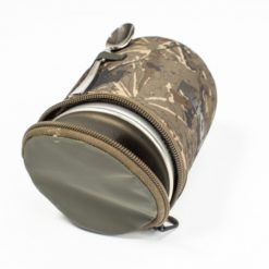 Nash Subterfuge Gas Canister Pouch 7