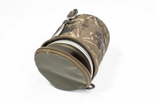 Nash Subterfuge Gas Canister Pouch 5