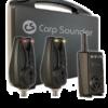 Carp Sounder AGEone 3+1 Set Bissanzeiger 2