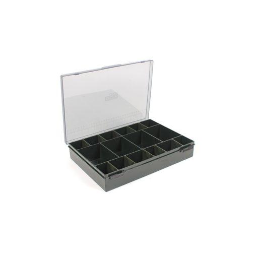 Nash Large Tackle Box 3