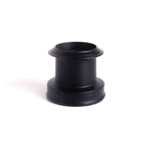Nash BP 12 Fast Drag Spare Spool 3