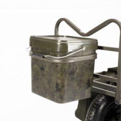 Nash Barrow Bucket Outrigger Front 10/17L 5