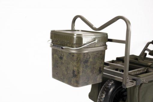 Nash Barrow Bucket Outrigger Front 10/17L 4