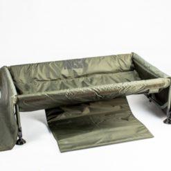 Nash Deluxe Carp Cradle 8