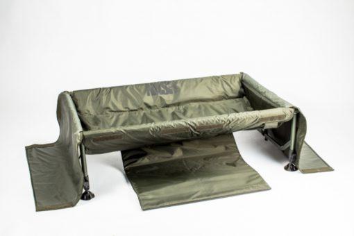 Nash Deluxe Carp Cradle 5