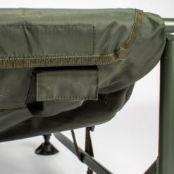 Nash Deluxe Carp Cradle 9