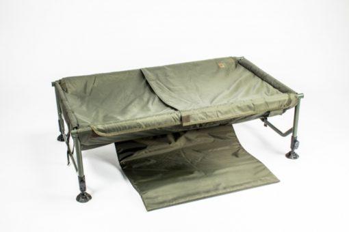 Nash Deluxe Carp Cradle 3