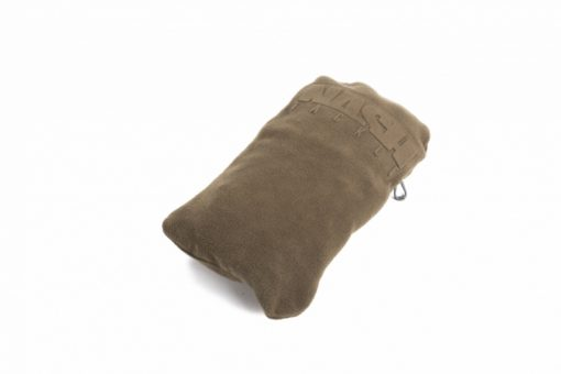 Nash Hot Water Bottle 3