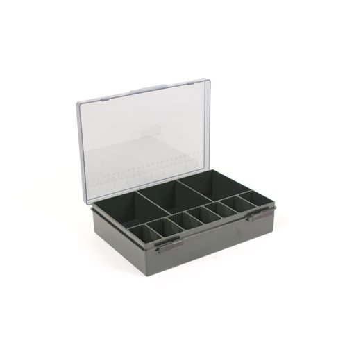 Nash Medium Tackle Box 3