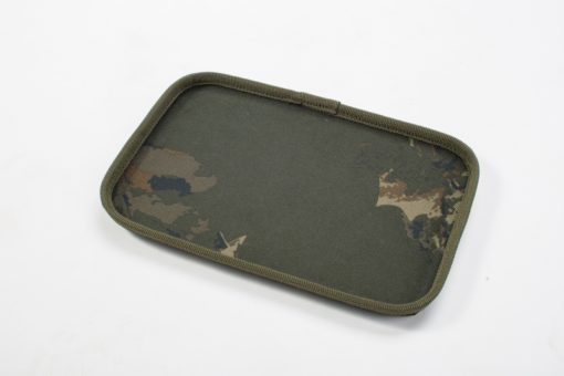 Nash Scope Ops Tackle Tray Small 3
