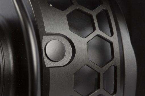 Nash Scope GT 6000 Spare Spool 3