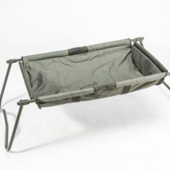 Nash Tackle Carp Cradle 7