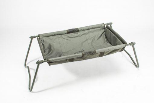Nash Tackle Carp Cradle 4