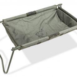Nash Tackle Carp Cradle 8