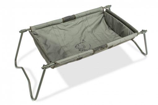 Nash Tackle Carp Cradle 5