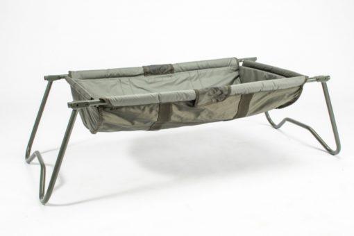 Nash Tackle Carp Cradle 3