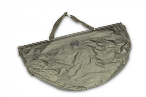 Nash Tackle Weigh Sling 3