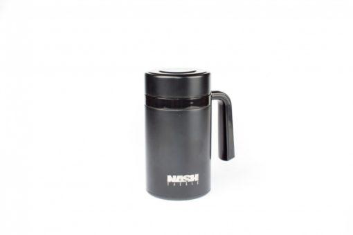 Nash Thermal Mug 3