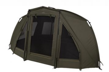 Trakker Tempest Advanced 150 Shelter 3