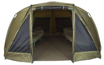 Trakker Tempest 200 Shelter 3