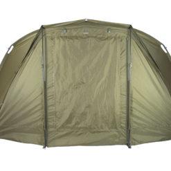 Trakker Tempest 200 Shelter 8