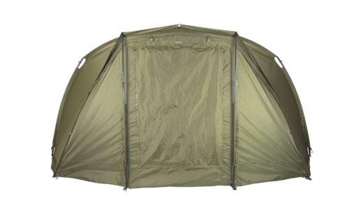 Trakker Tempest 200 Shelter 5