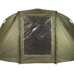 Trakker Tempest 200 Shelter 7