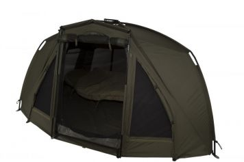 Trakker Tempest Advanced 150 Inner Capsule 3