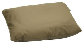 Trakker Small Pillow 3