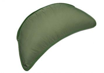 Trakker Oval Pillow 3