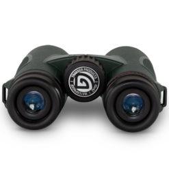 Trakker Optics 10x42 Binoculars Fernglas 6