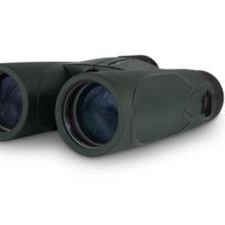 Trakker Optics 10x42 Binoculars Fernglas 7