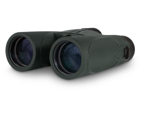 Trakker Optics 10x42 Binoculars Fernglas 5