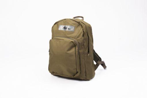 Nash Dwarf Backpack 3