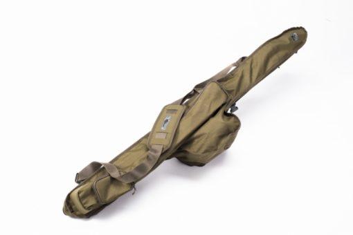 Nash Dwarf Double Rod Skin 6ft. 3
