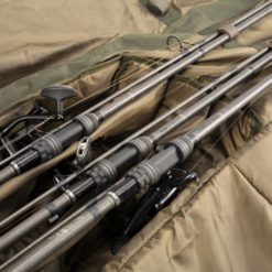 Nash 12ft. 3 Rod Holdall 6