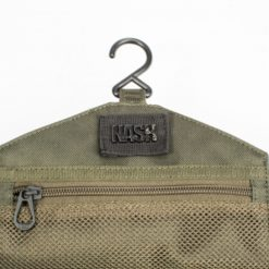 Nash Wash Bag 7