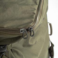 Nash Bedchair Bag Wide 8