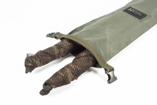 Nash Net/Retainer Stink Bag 3